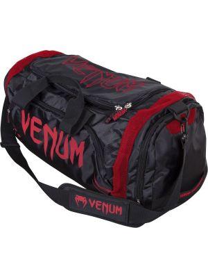Venum Trainer Lite sportinis krepšys