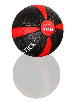 Gymstick Medicine Ball