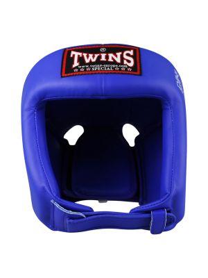 Twins Competition HGS-4 bokso šalmas