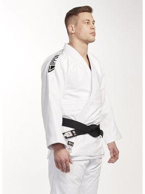 Ippon Gear Legend Slimfit IJF judo striukė