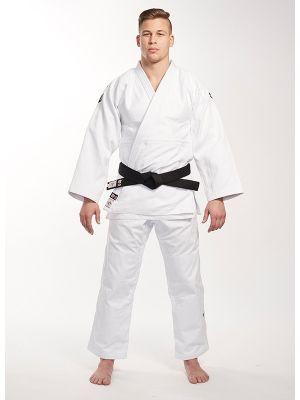 Ippon Gear Legend IJF judo striukė