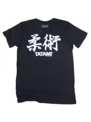 Tatami Kanji marškinėliai