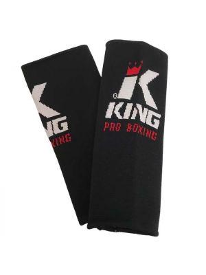 King Pro čiurnų apsaugos