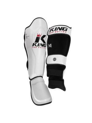 King Pro kojų apsaugos