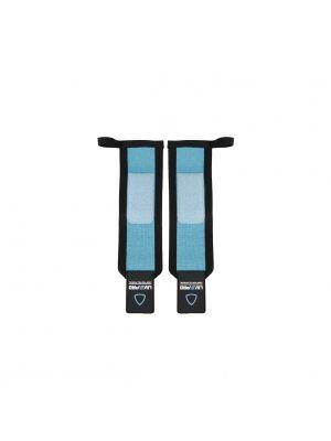 Livepro Wrist Straps