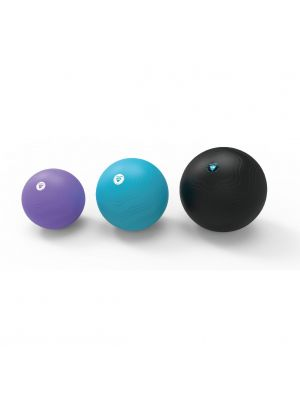 Livepro Anti-Burst Core-Fit exercise ball