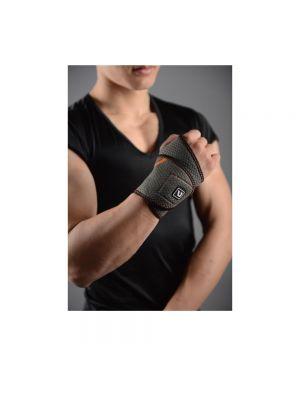 Liveup Wrist Support