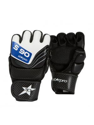 Starpro S90 Open Hand Sparring MMA pirštinės