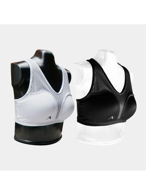 Arawaza Coolguard Women´s krūtinės apsauga top