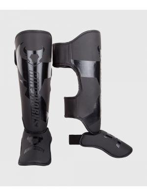Ringhorns Charger kojų apsaugos