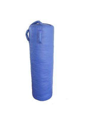 Dojo Coach bokso maišas