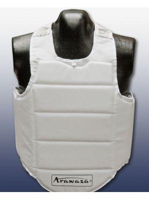 Arawaza WKF Style kūno apsauga