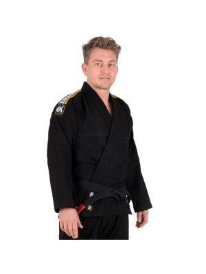 Tatami Nova Absolute BJJ kimono