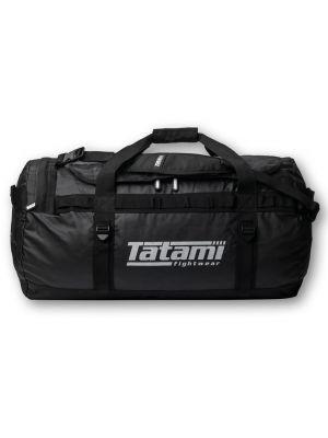 Tatami Sonkei sportinis krepšys