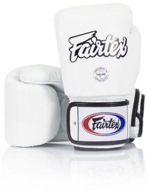Fairtex BGV1 bokso pirštinės