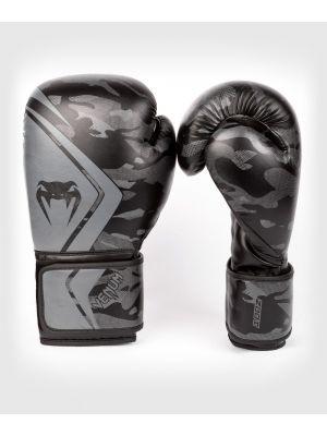 Venum Defender Contender 2.0 bokso pirštinės