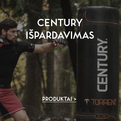 Century Produktus