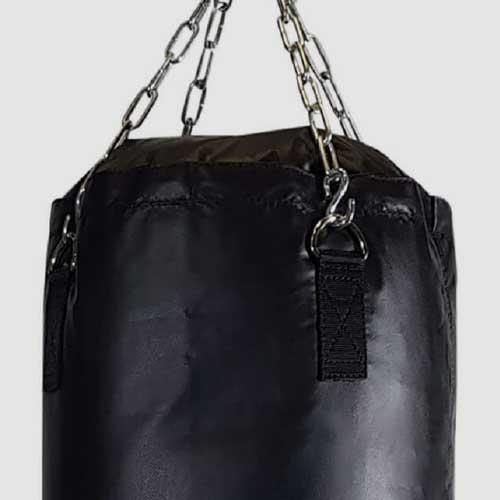 Bokso maišas – kaip išsirinkti geriausią?