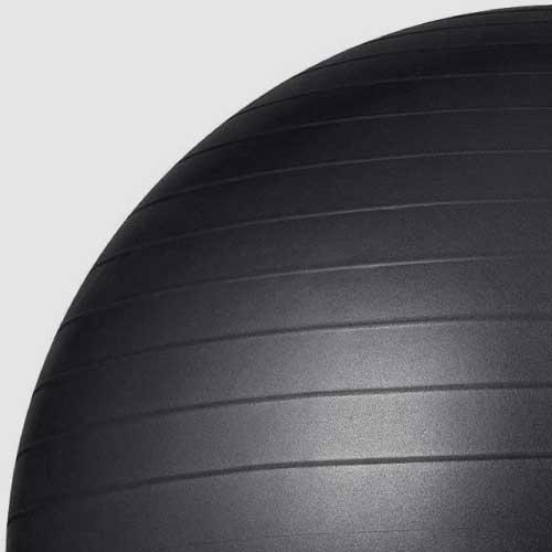 Ką reikia žinoti renkantis gimnastikos kamuolį?