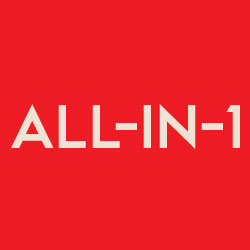ALL-IN-1